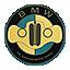 BAVARIAN_MOTOR_WORKS logo