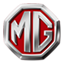 M_G logo